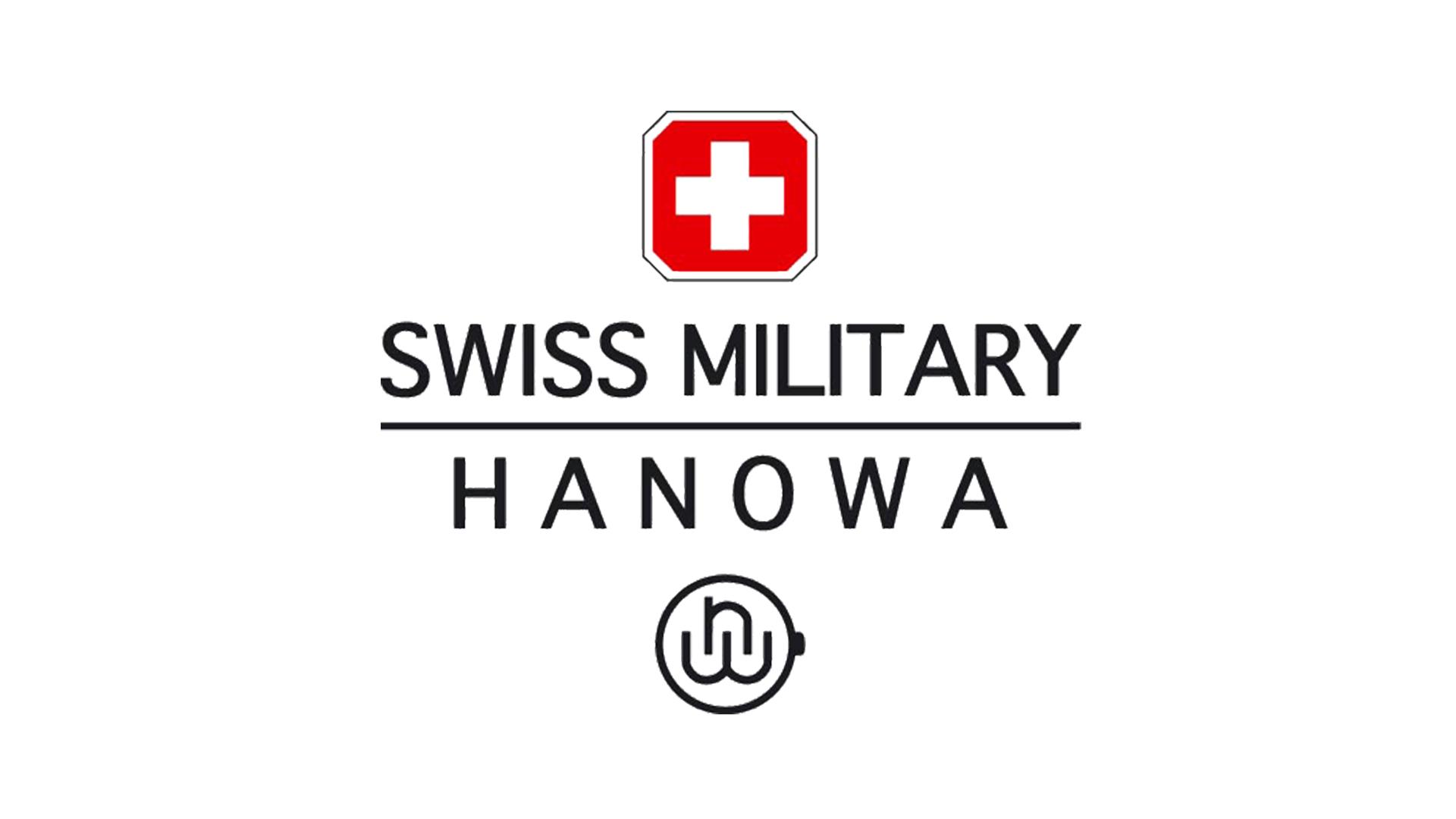 Swiss military.jpg