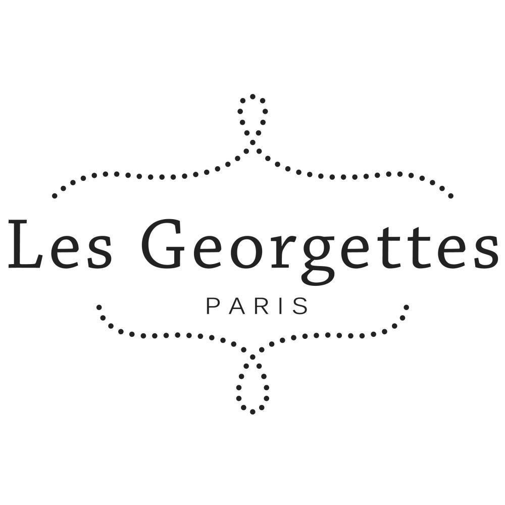 les-georgettes-ledm4-40-damen-armband-ledereinsatz.jpg