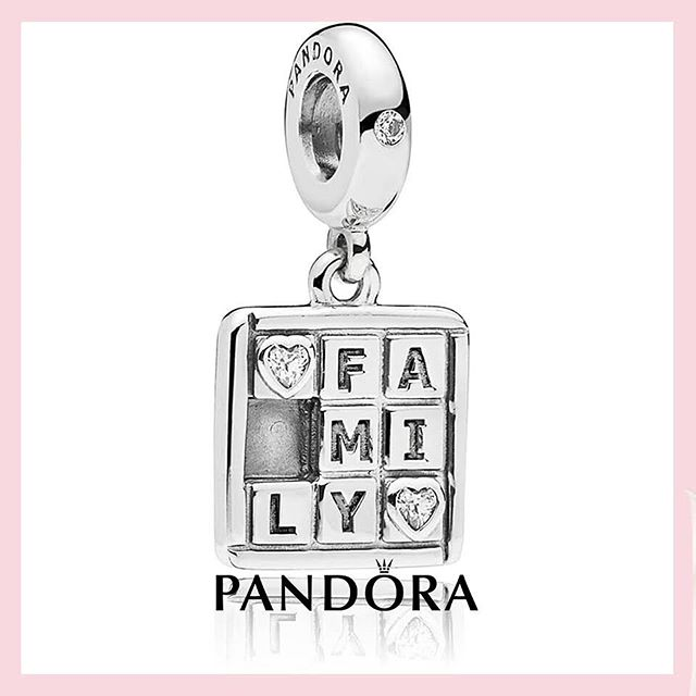 PANDORA SALE - Enjoy up to 40% off some our stunning Pandora charms 😍  Available at: PANDORA Boutique 133 Main St. Gibraltar T.+350 200 77752  Essardas 64 Main St. Gibraltar T.+350 200 78441  Crown Jewels 121 Main St. Gibraltar T. +350 200 77756  www.essardasgroup.com info@essardasgroup.com  TAX FREE SHOPPING  #PANDORA #sales #upto40%  #VisitGibraltar #Gibraltar #essardasgroup #essardasluxury #taxfreeshopping #mainstreetgib #LoveGibraltar #taxfree #charms #earrings #bracelets #necklaces #lovepandora #PANDORIANS