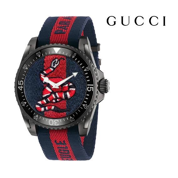 Gucci Sale - Now up to 40% off 👀  Available at: ➡️ Radhika 60 Main Street Gibraltar +350 200 63360 ➡️ Essardas Luxury 173 Main Street Gibraltar +350 200 48841 🛍 Tax Free Shopping  #gucci #essardas #watches #gifts #watchesofinsta #instawatch #watchesofinsta #sale #offer #luxury #luxurywatch #guccisale #instagucci #nakedgucci #gibraltarsale #taxfreeshopping #instaluxury #instaluxurylife #instapic