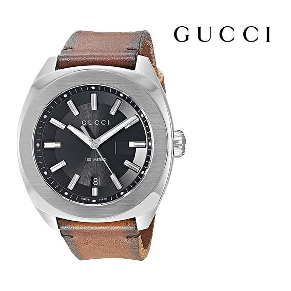 More items in our Gucci Sale - Now up to 40% off 👀  Available at: ➡️ Radhika 60 Main Street Gibraltar +350 200 63360 ➡️ Essardas Luxury 173 Main Street Gibraltar +350 200 48841 🛍 Tax Free Shopping  #gucci #essardas #watches #gifts #watchesofinsta #instawatch #watchesofinsta #sale #offer #luxury #luxurywatch #guccisale #instagucci #nakedgucci #gibraltarsale #taxfreeshopping #instaluxury #instaluxurylife #instapic