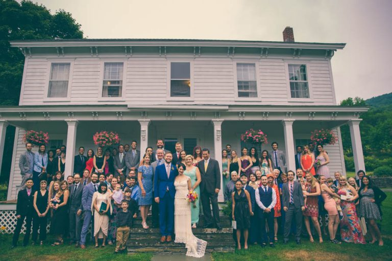 inn-at-west-settlement-catskills-wedding111-768x512.jpg