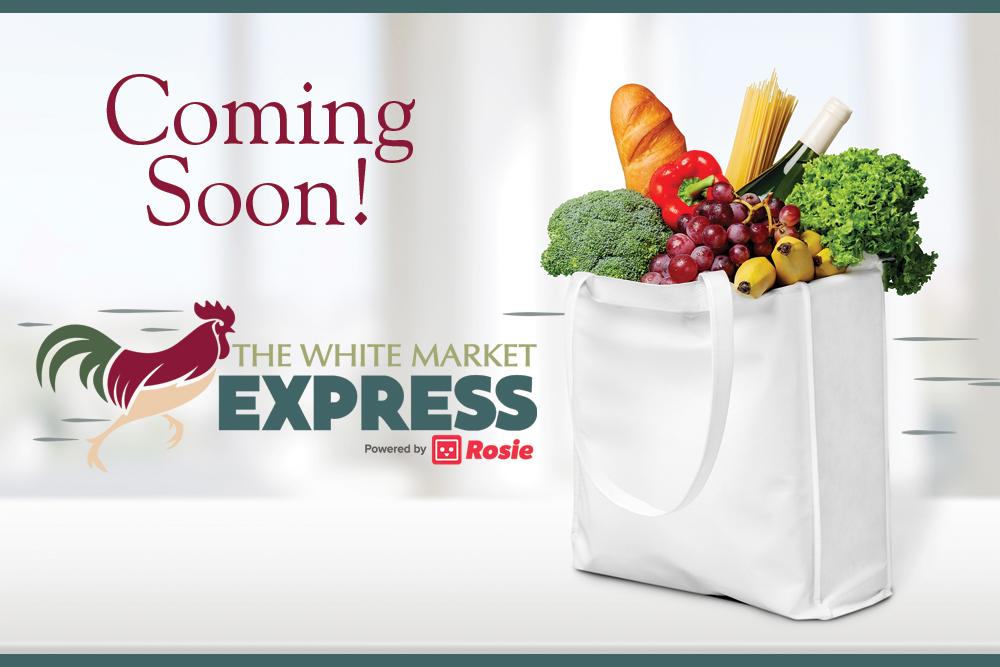 WhiteMarket_Express.jpg