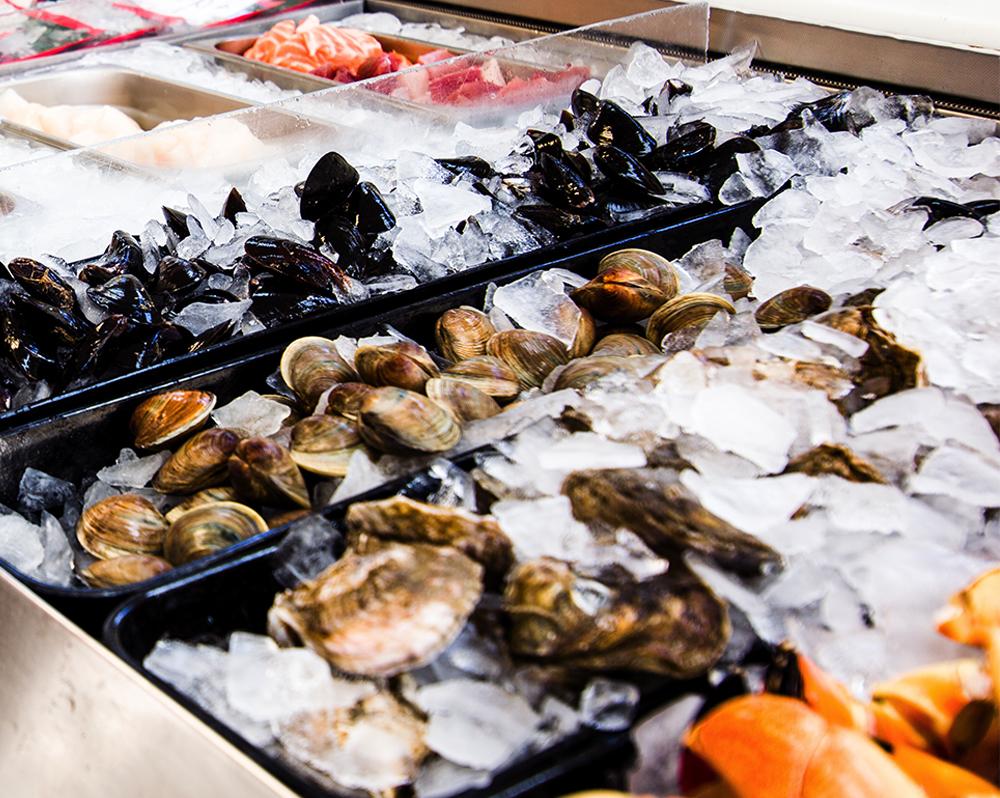 seafood-cropped.jpg