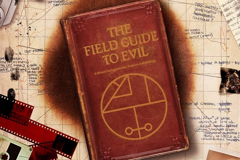 FieldGuideLogov2_1.jpg