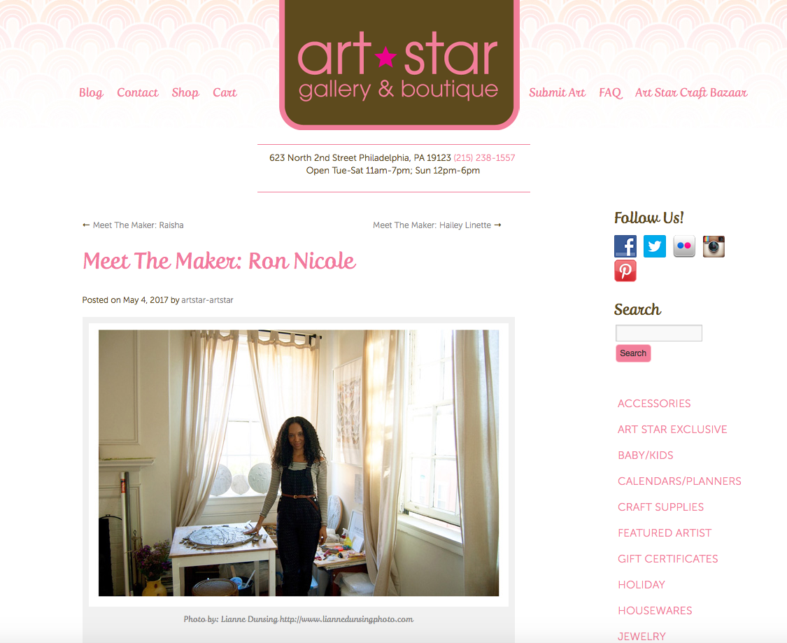 Art Star Interview.png