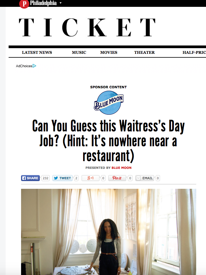 Phillymag Interview.png