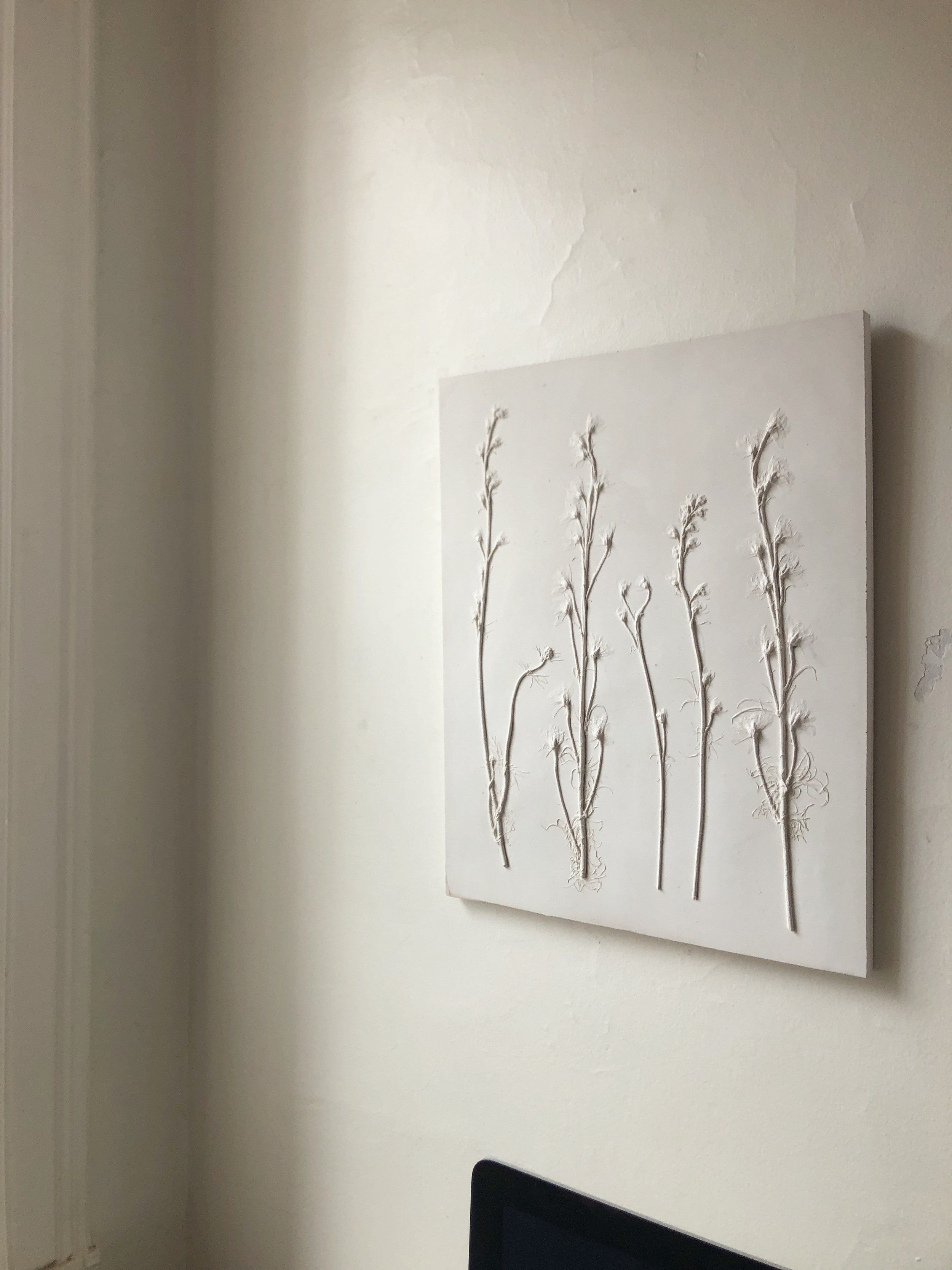 Flower Study - 16 x 20Starting at $675