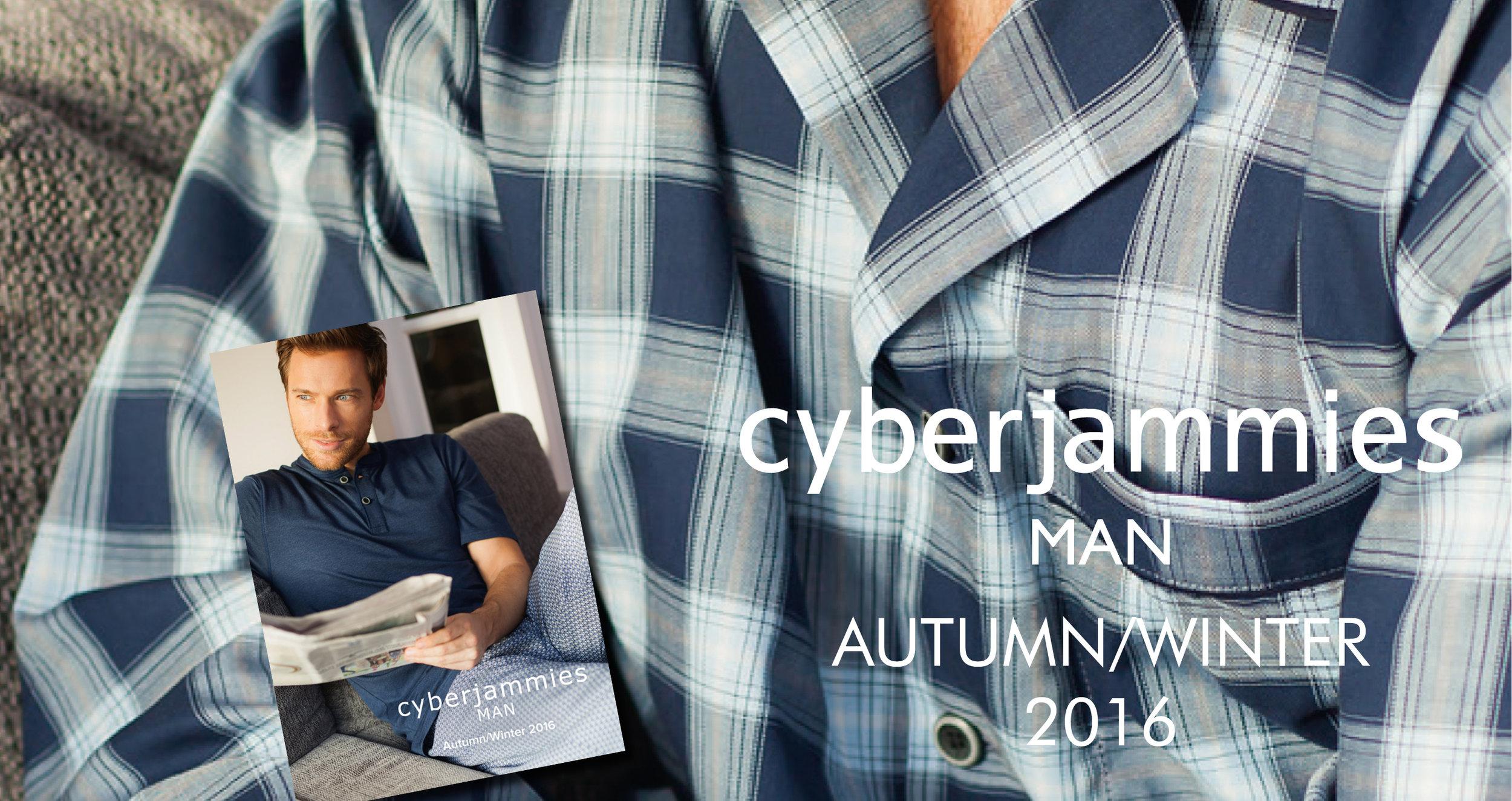 Cyberjammies Large Feb 2016 Web Headers4.jpg