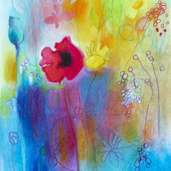 Wildflower cards - 2.jpg