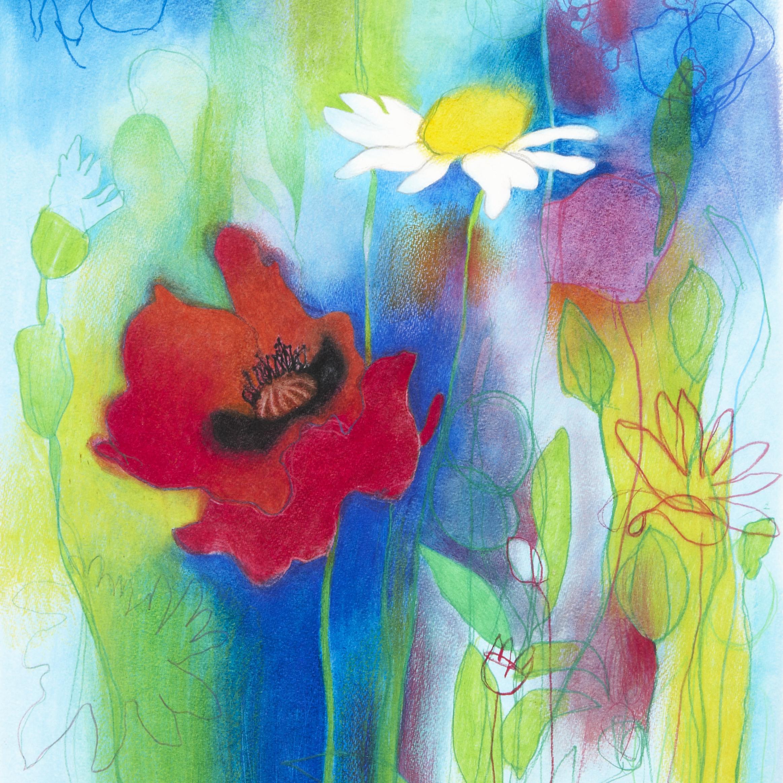 Wildflower cards - 4.jpg