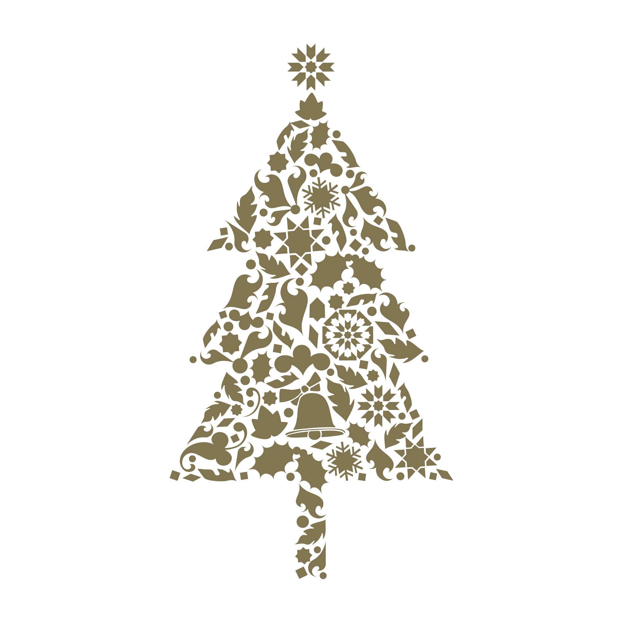 178 Christmas 2015 Festive Tree FT01G.jpg