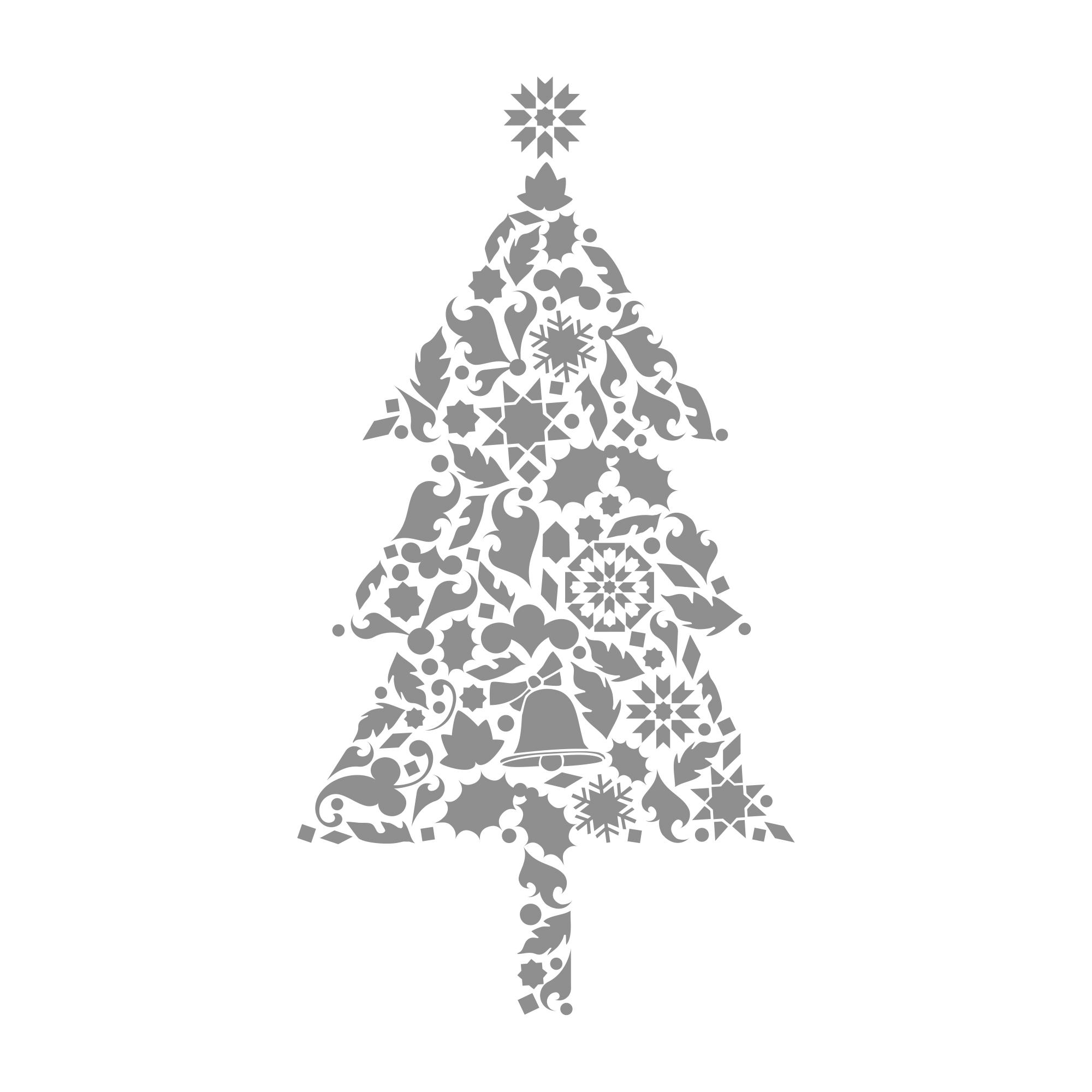 178 Christmas 2015 Festive Tree FT01S.jpg