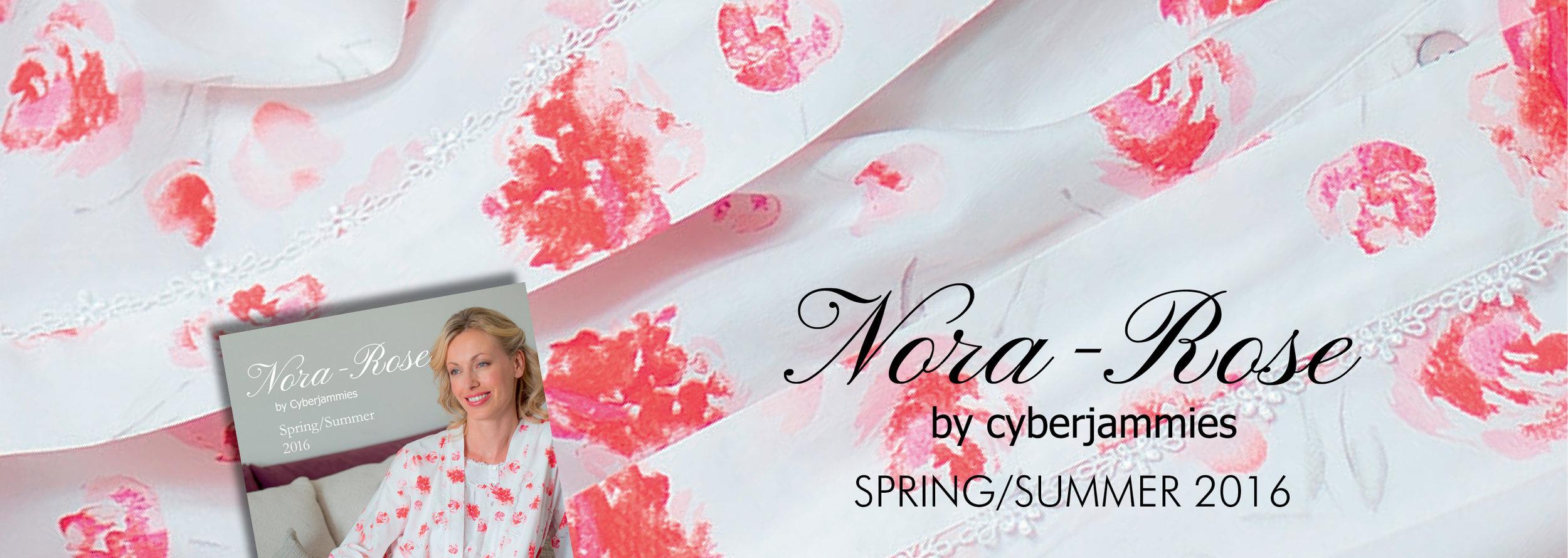 Nora Rose Small Winter 2015 Web Header2.jpg