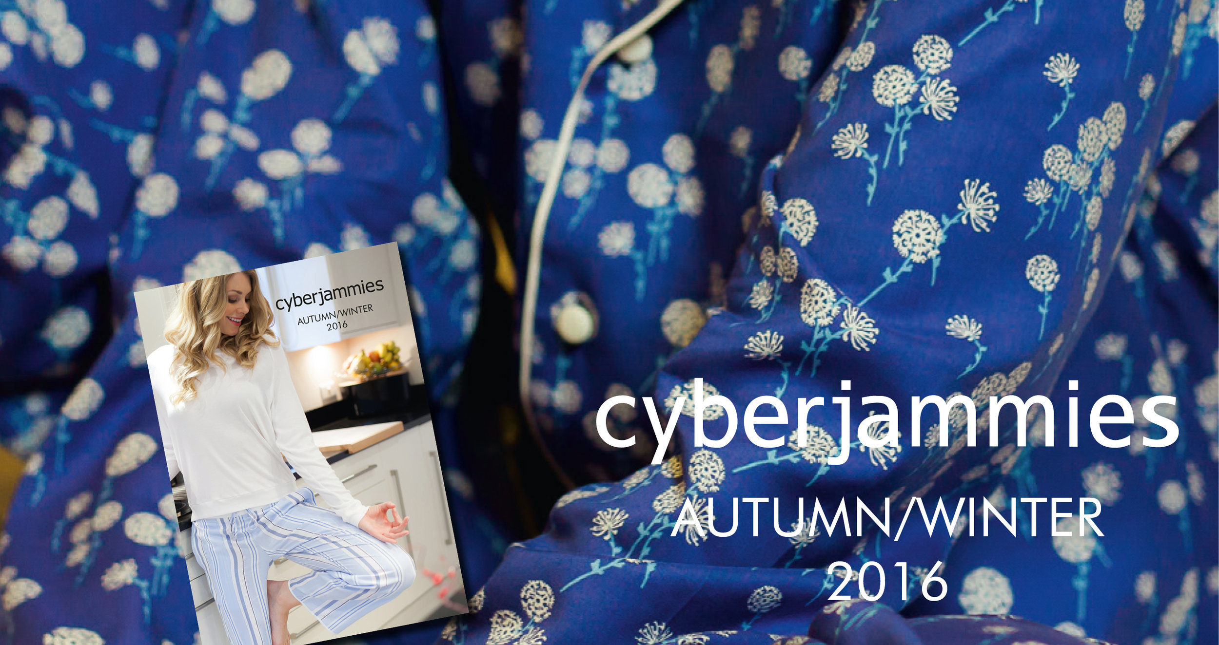 Cyberjammies Large Feb 2016 Web Headers.jpg