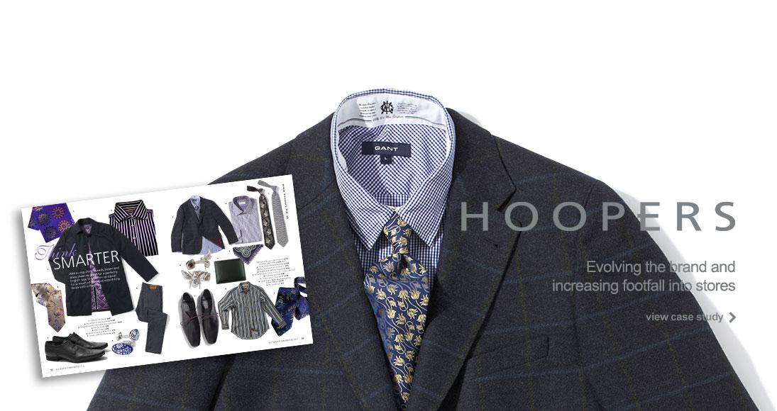 9304-Aug12-Menswear-580x1095--2.jpg