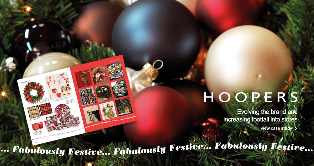 Christmas Header Banner 1.jpg