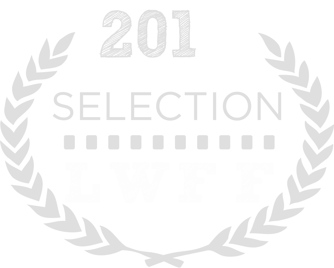 SelectionBug2017 copy.png