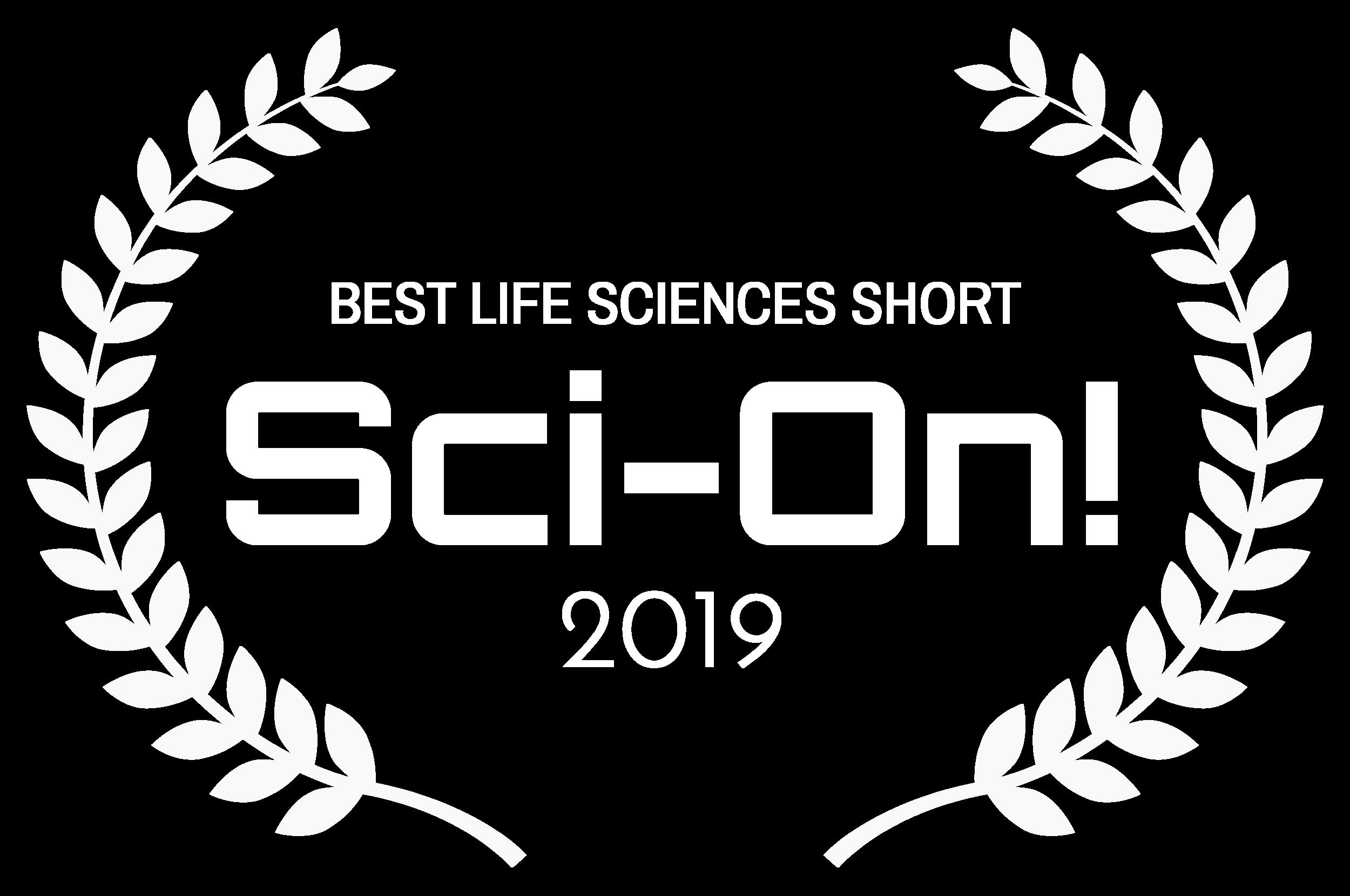 BESTLIFESCIENCESSHORT-Sci-On-2019 copy.png