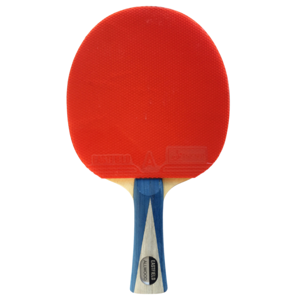Eastfield_Allround_Table_Tennis_Bat_Main_Image_NEW_grande.png