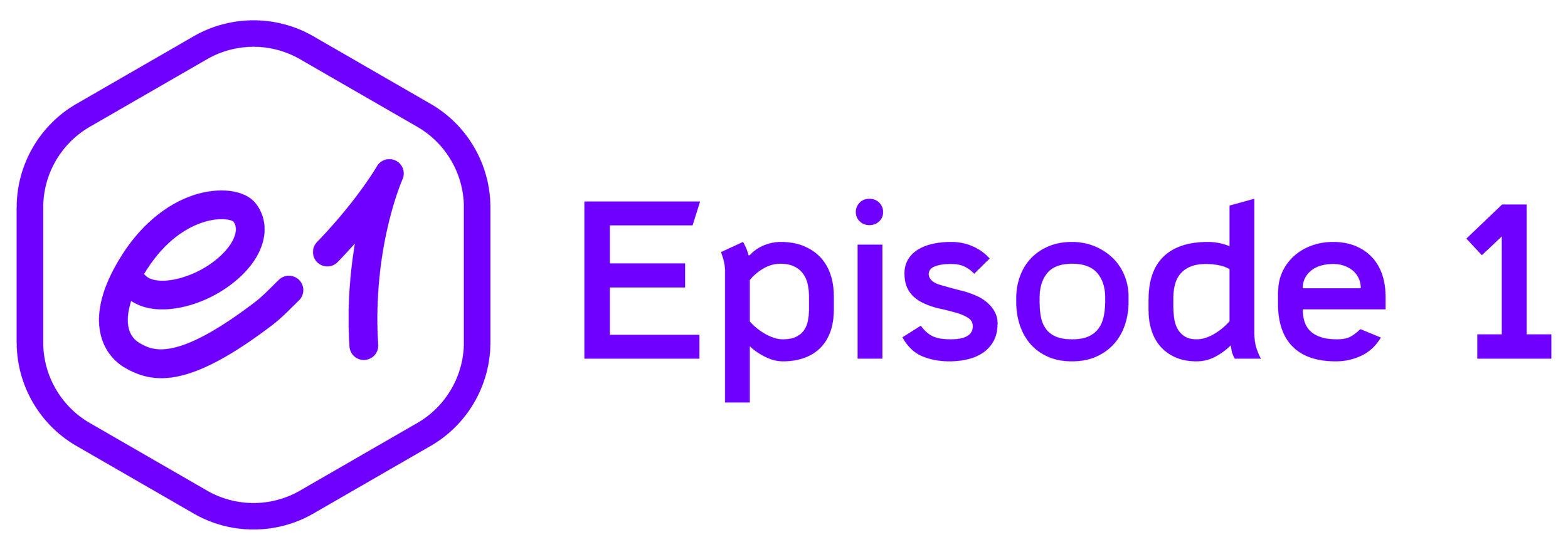 Episode1Logo-master-01 (3).jpg
