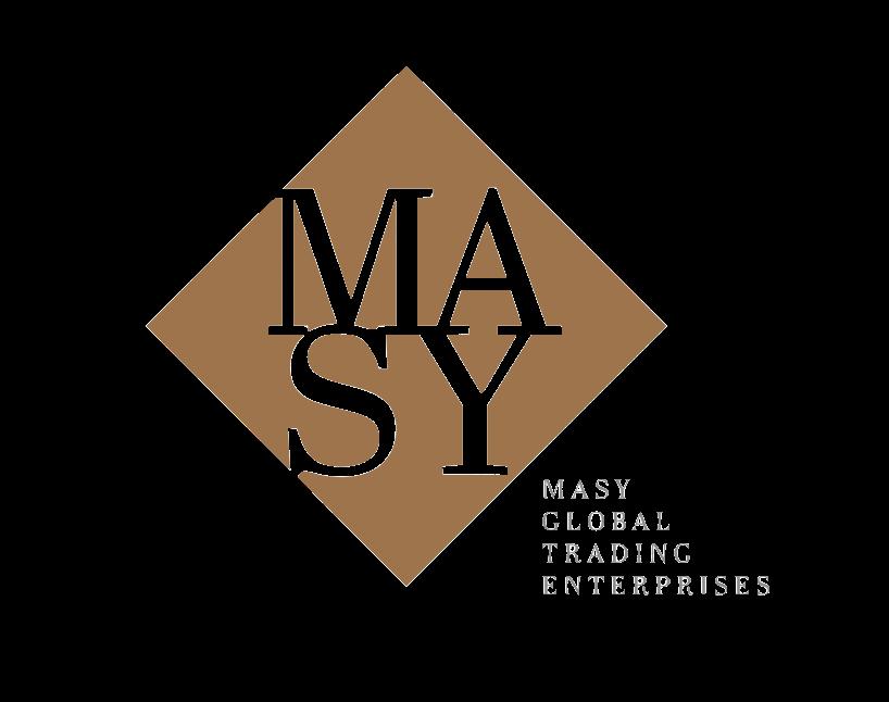 masy global logo.png