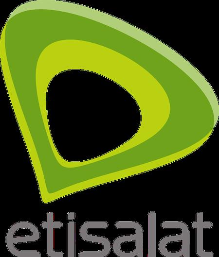 Etisalat_Lanka_logo.png