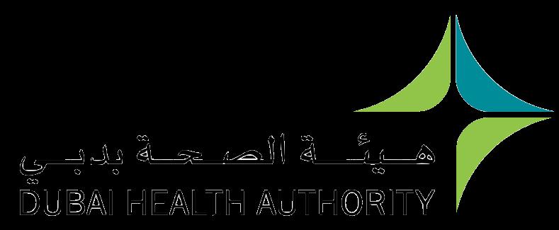 dubai health authority.png