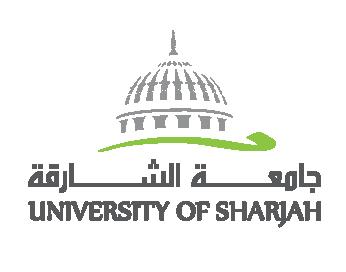 University_of_Sharjah_Logo.png