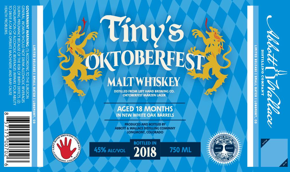 Longtucky Tinys Oktoberfest FINAL-NEW-TTB.jpg