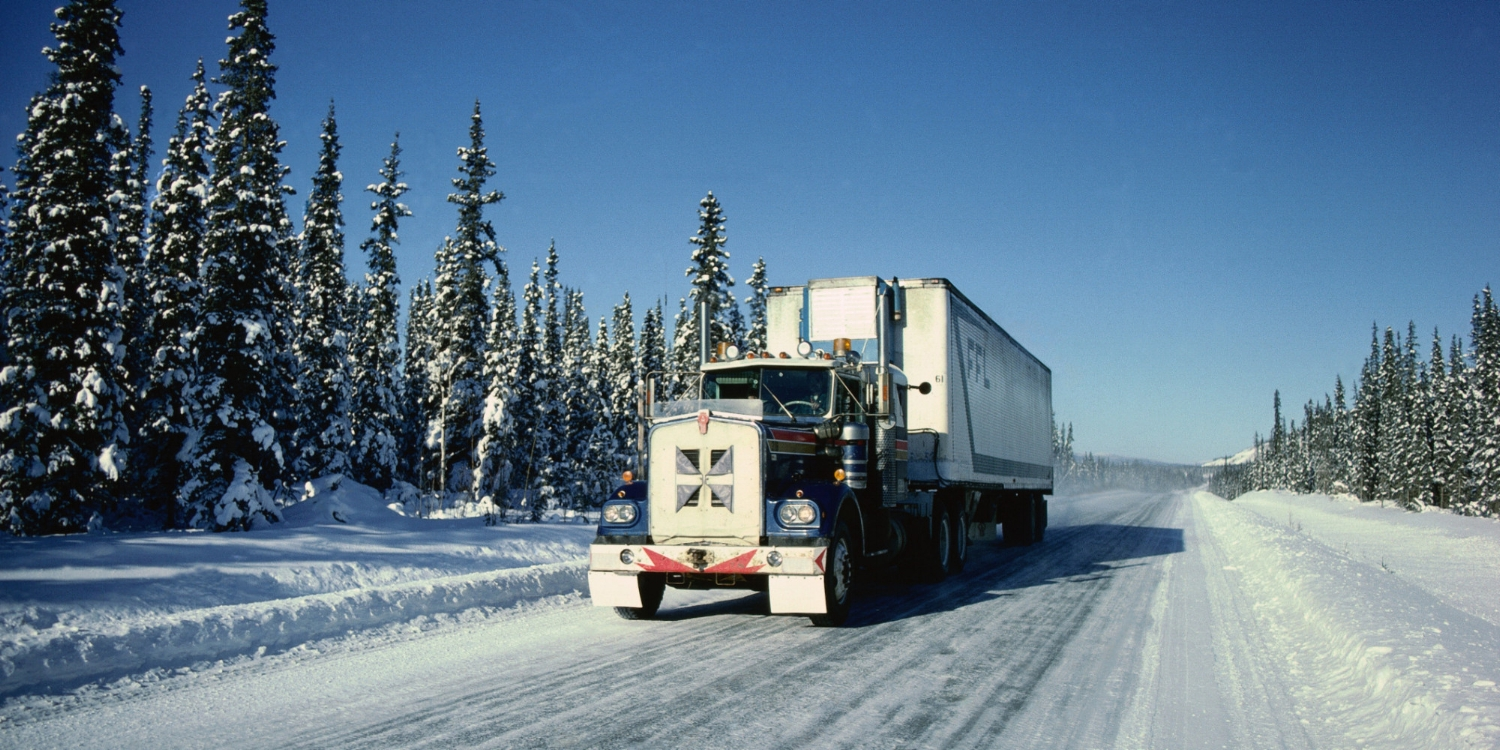 Truck Zone provides parts and services to Western Canada's truck and trailer industry.