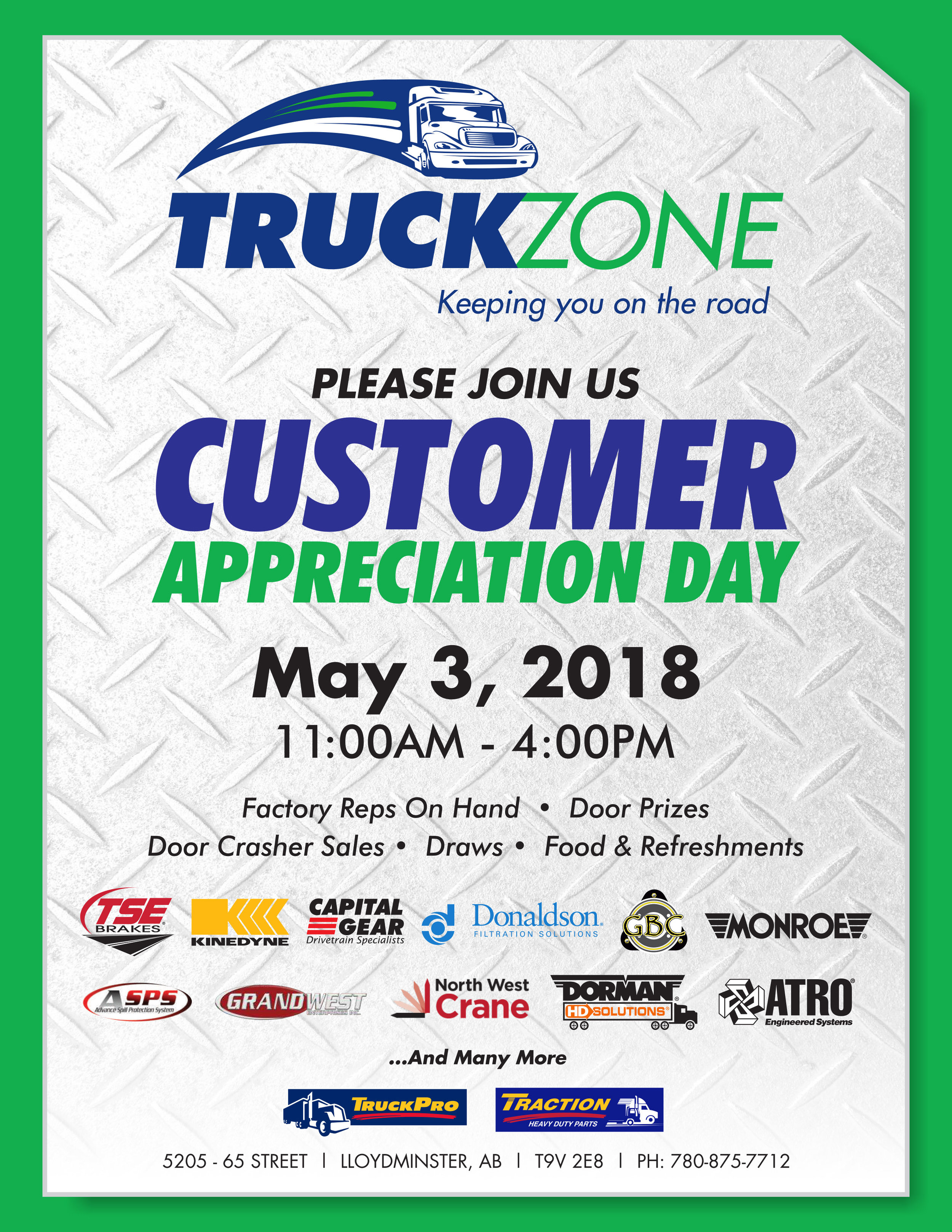 2018 Customer Appreciation Day May 3_Invitation_Poster.jpg