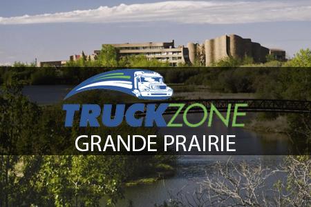 Grande Prairie.jpg
