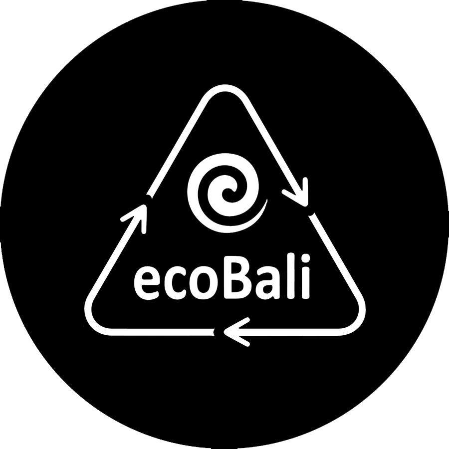 ecoBali.jpg