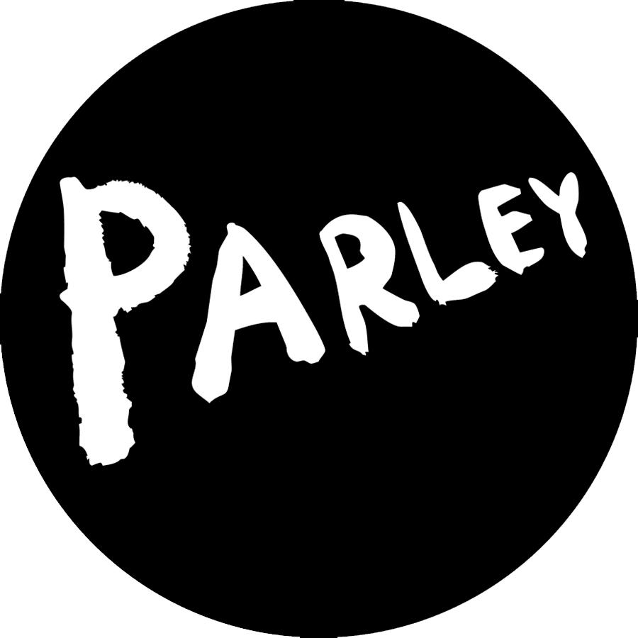 Parley.jpg