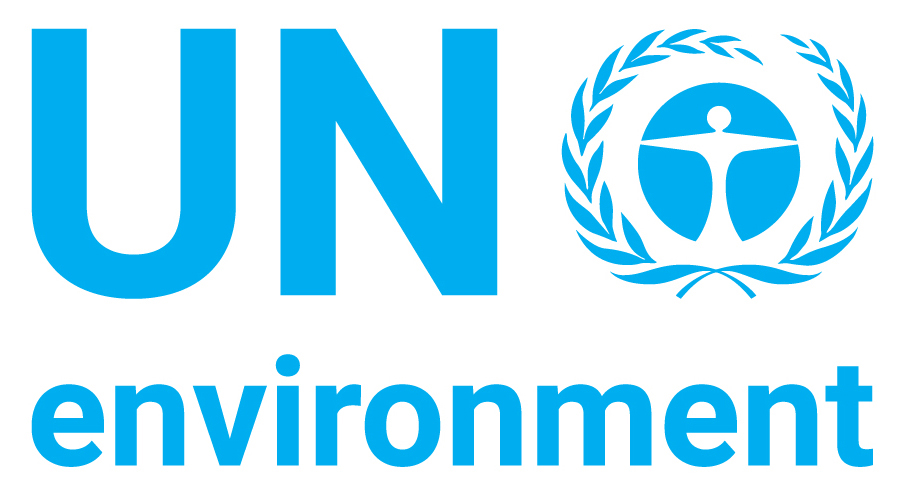UNEnvironment_Logo_English_Short_colour_MOD.jpg