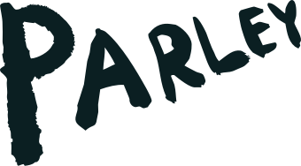 parley logo.png