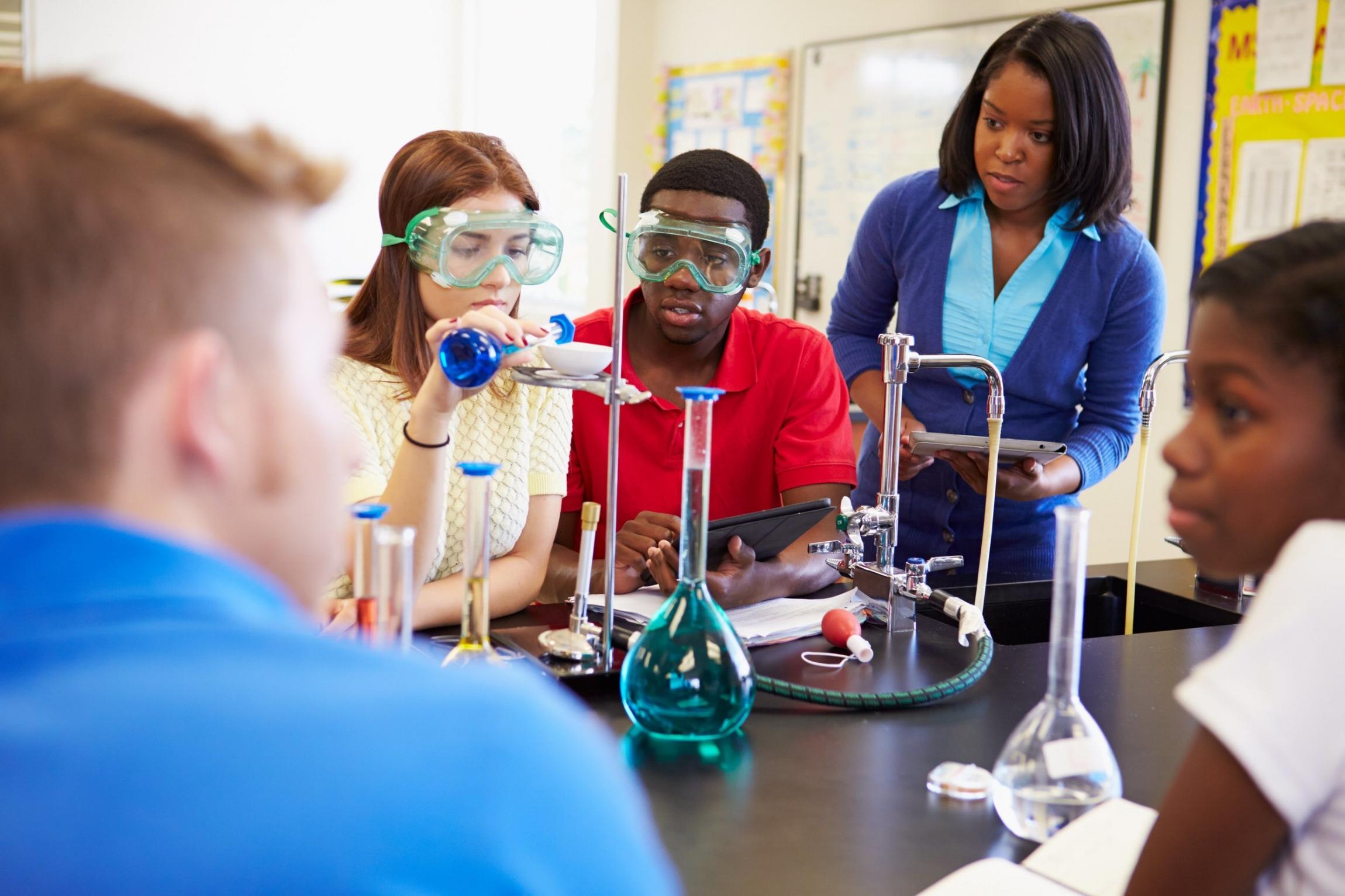 Science-Teacher.jpg