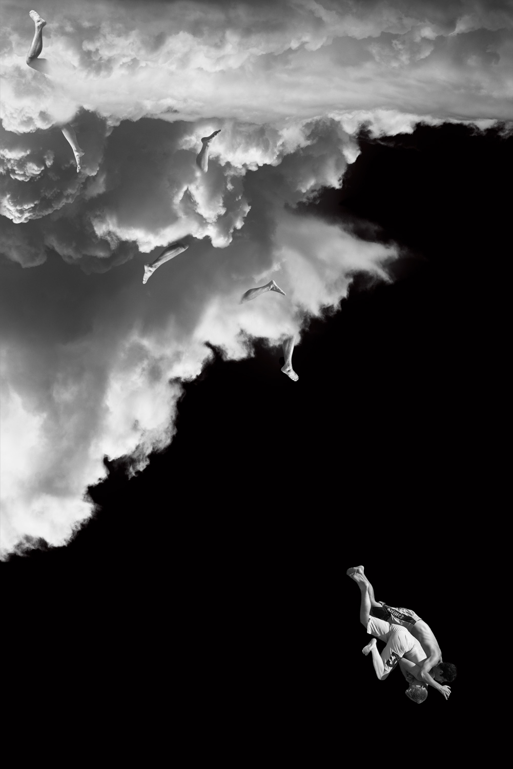 InTheClouds-4_.jpg