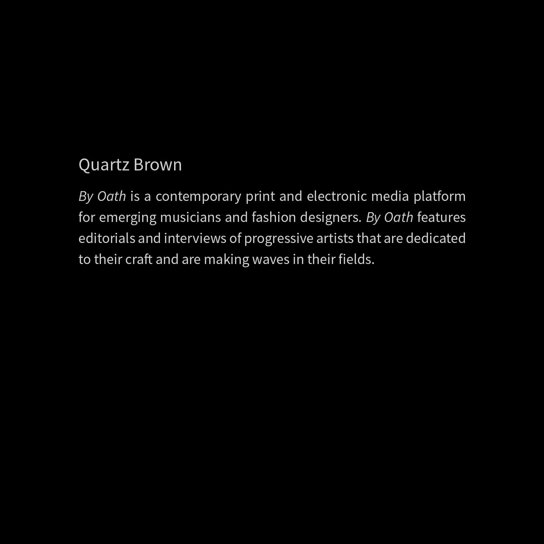 SightSeen-Website-Text3.jpg