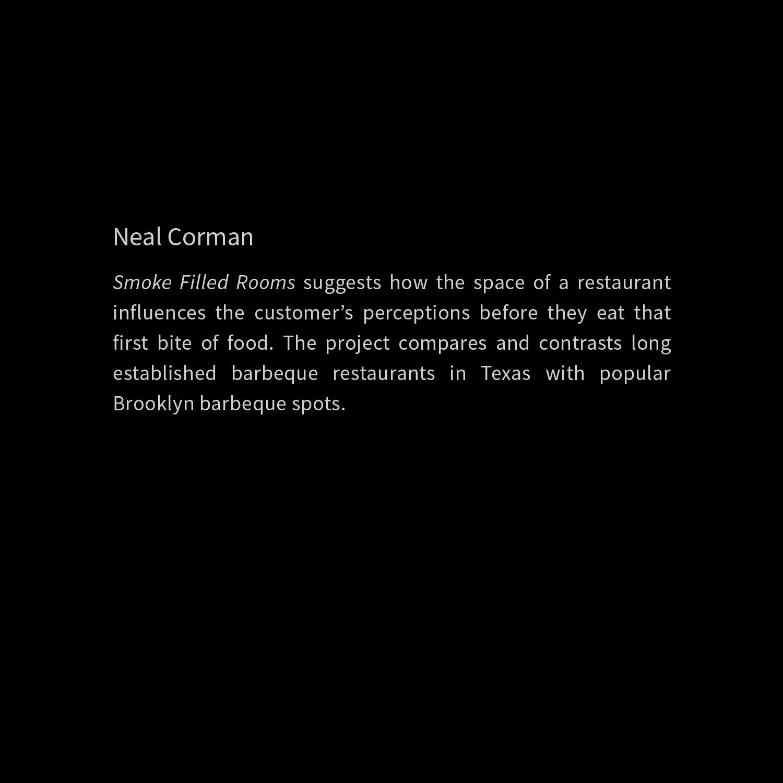 SightSeen-Website-Text5.jpg