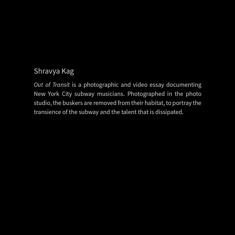 SightSeen-Website-Text11.jpg