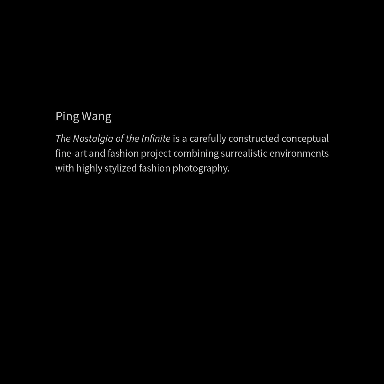 SightSeen-Website-Text23.jpg