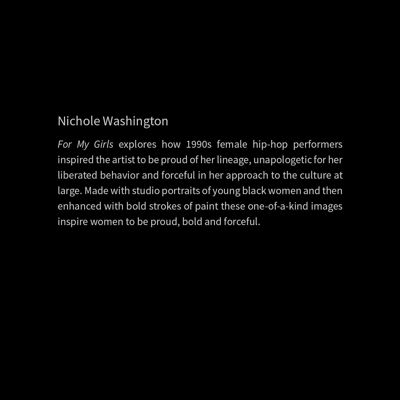 SightSeen-Website-Text24.jpg