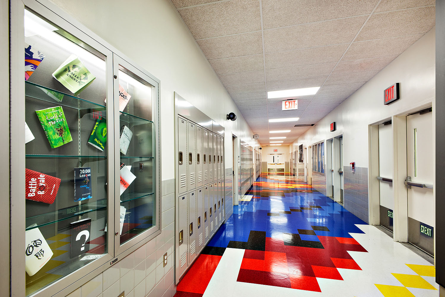 231E56th_PS59_1-4_hall1.jpg