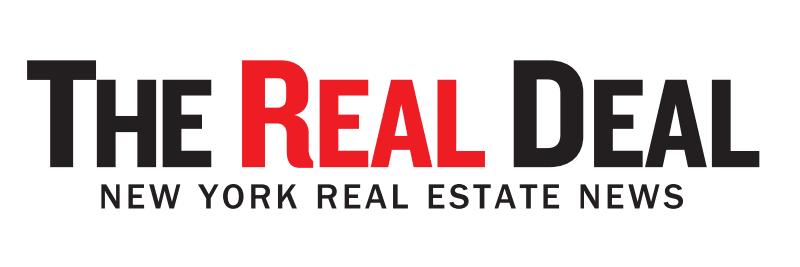 Joan Rivers' UES triplex penthouse finds a buyer