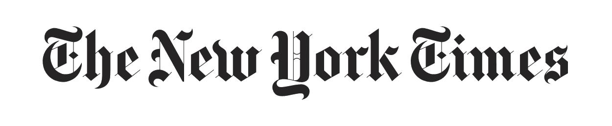 Roy Lichtenstein's Son Lists His Home for $25 Million