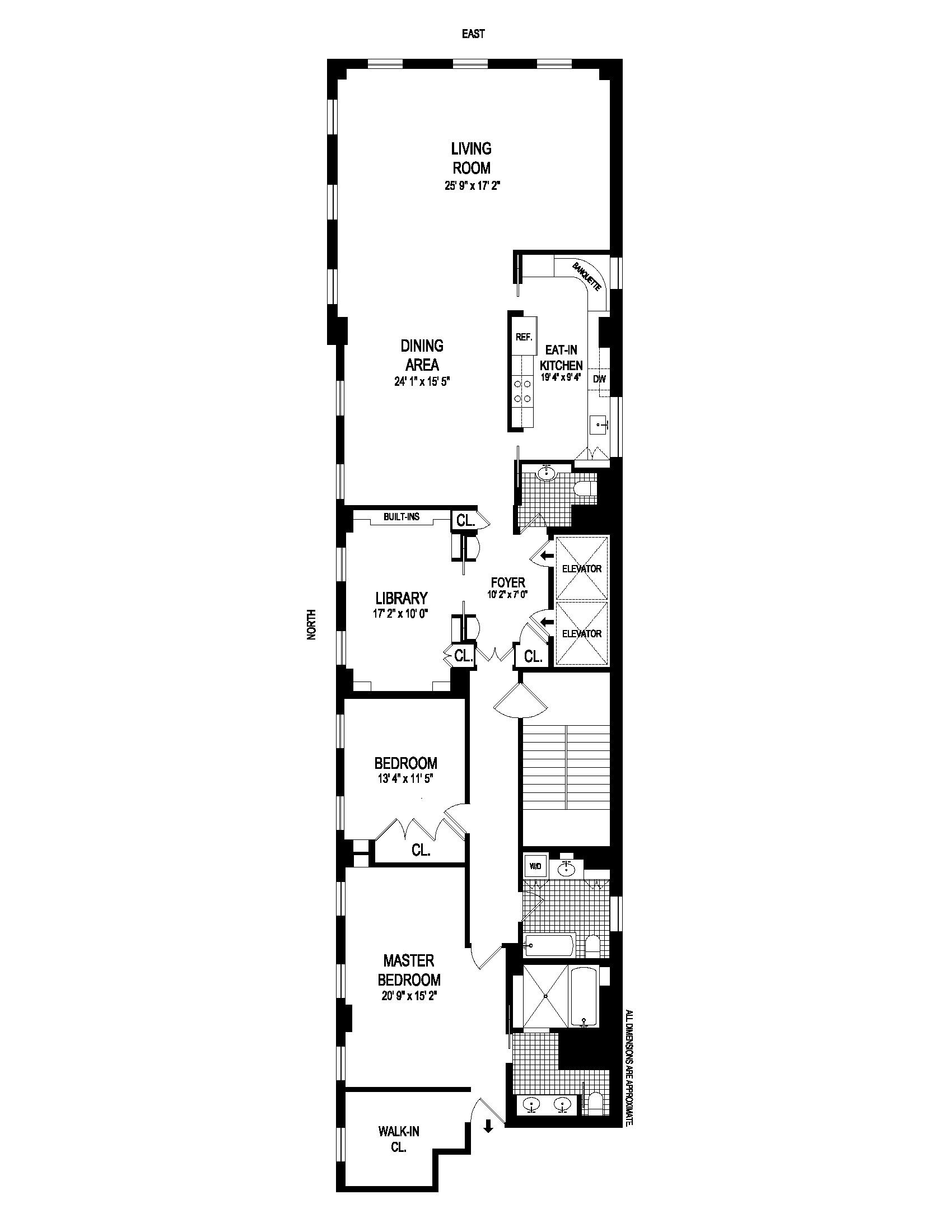 170 Fifth Ave-8th Floor.jpg