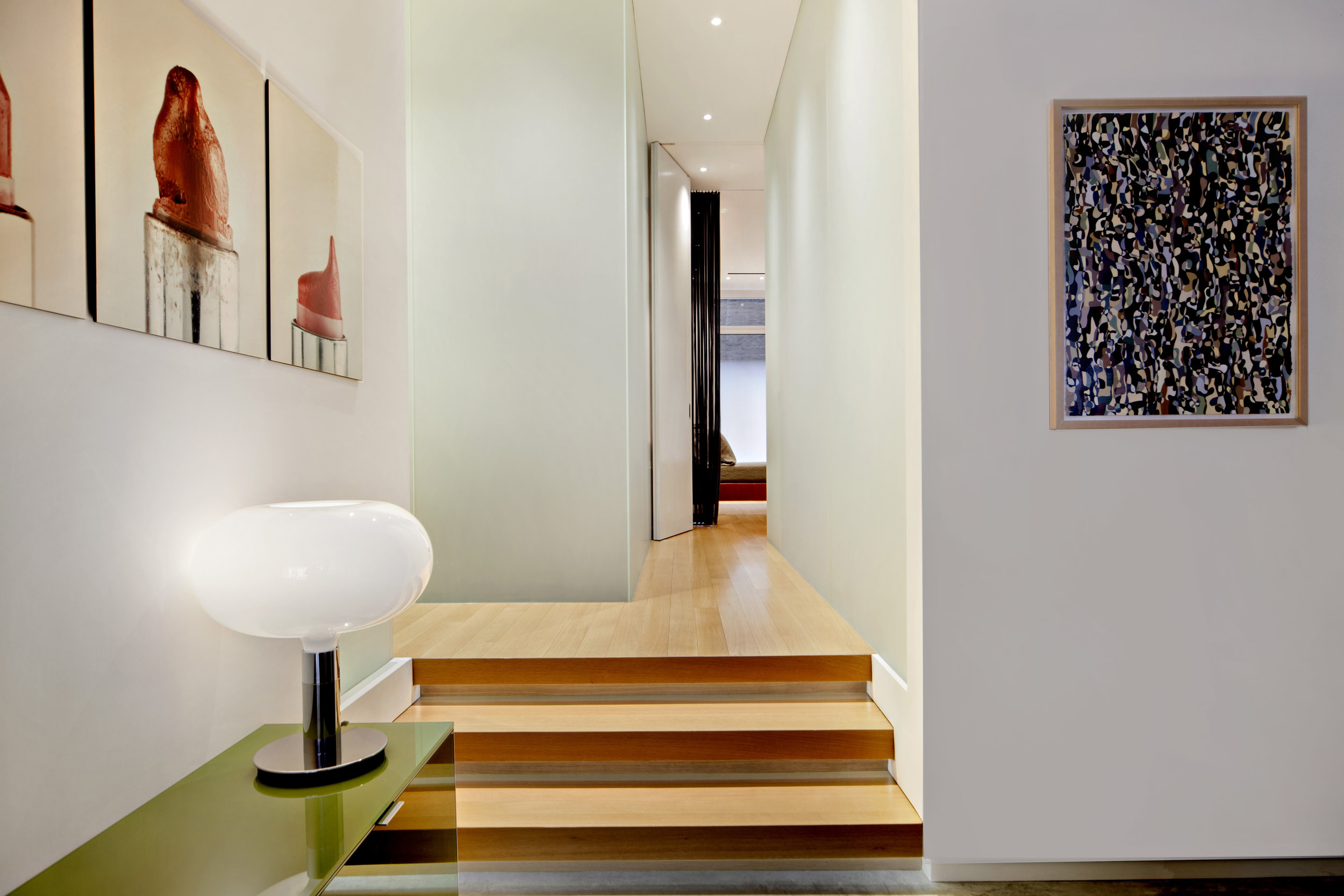 832Broadway_stairs.jpg