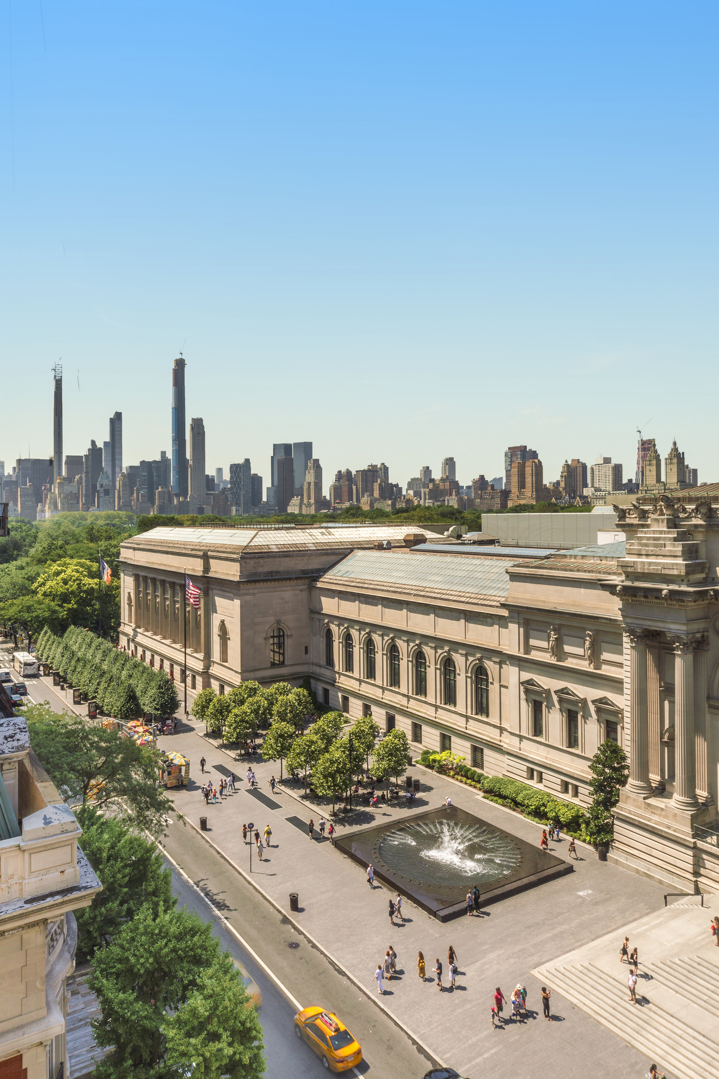 1010FifthAve_9A_F_view1.jpg